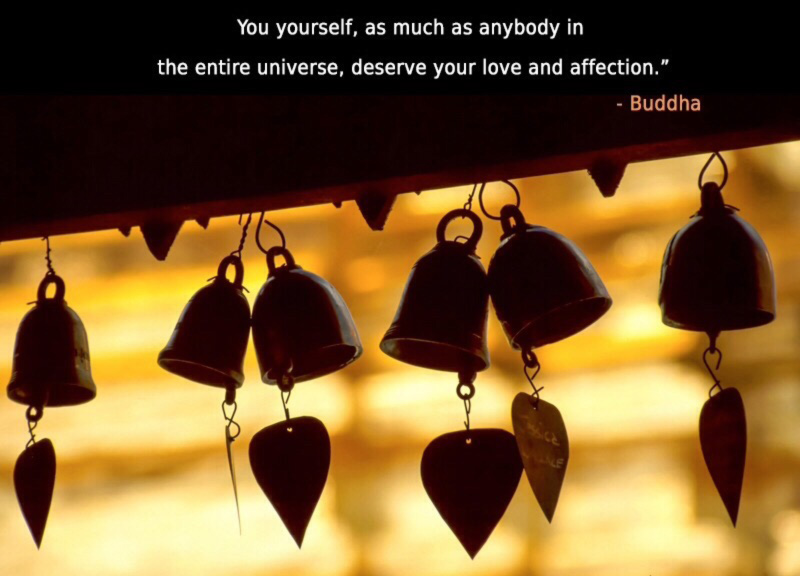 quote-Buddah